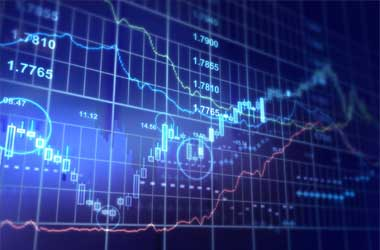 How to trade binary options in australia