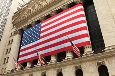 NYSE Trading To Get A Revamp With Project Pillar