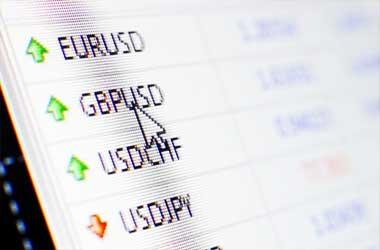 Currency Pairings