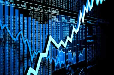 Understanding Stock Index Based Binary Options