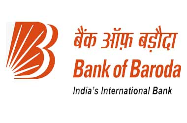 Forex rates bank of baroda