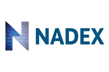 Binary option strategies for nadex