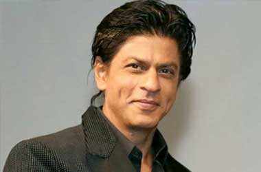 Shah Rukh Khan Interrogated By ED For Alleged Forex Violations