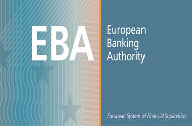 EBA Stress Tests Reveal Weakness Of British & Italian Banks