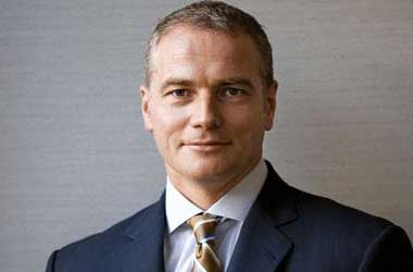Carsten Kengeter Believes LSE & Deutsche Boerse Must Merge
