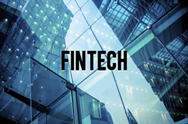 Open Banking Yet To Usher In The Expected Fintech Boom