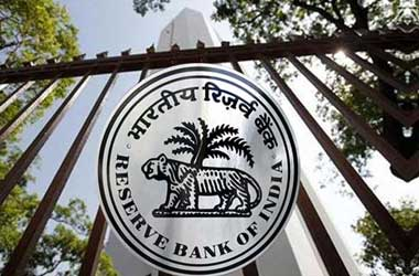 RBI Against Govt Plans For Separate Payments Regulator