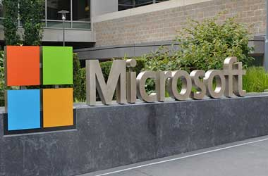 Microsoft beats Q1 2018 analysts view, Azure revenues up 90%