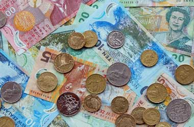Crédit Agricole Expects Further Strengthening of the New Zealand Dollar