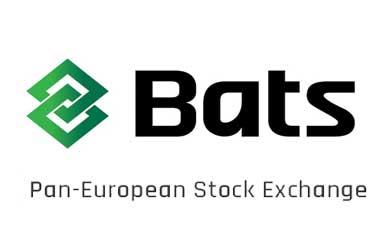 bats-europe