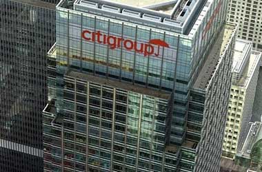 Citi fined $550,000 by CFTC over improper LEI reporting