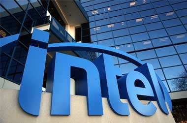 Intel to lose dominance in server chip market