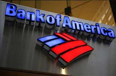 BofA Eliminates Free Checking Accounts, Upsetting Customers