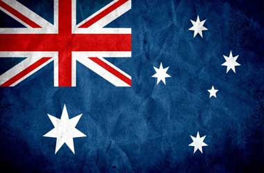 Five Australian Investments To Consider In 2020