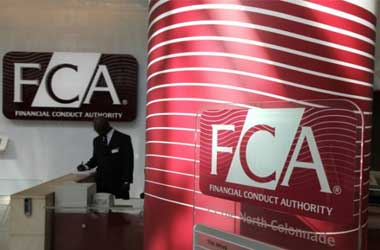 FCA Wants Notification Of Brexit Contingency Plans
