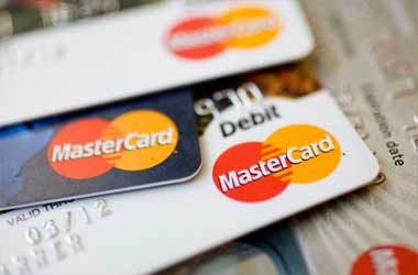 MasterCard To Delete Indian Cardholder Data