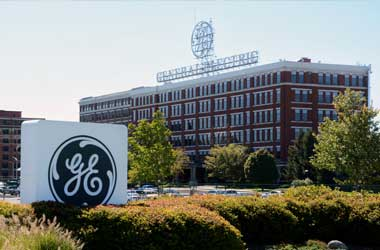 GE completes divestment of financial arm