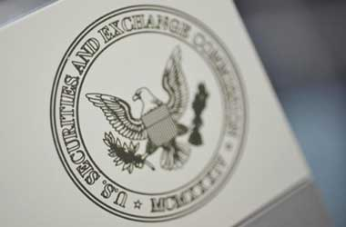 US SEC Halts Trading Of Two Crypto Investment Products