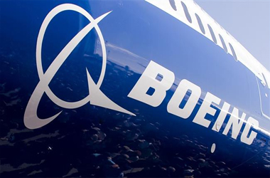 Orders raining for Boeing, Deutsche bank upgrades PT