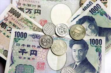 Yen Declines as Japanese Flash Mfg. PMI Signals Further Economic Slowdown