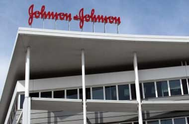 johnson drug company Johnson & johnson has agreed to pay more than $22 billion in criminal   johnson & johnson was not the only company marketing drugs to.