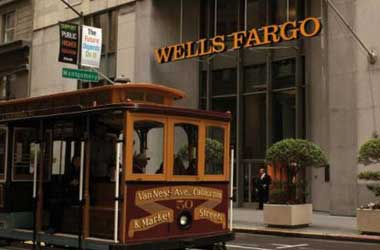 Wells Fargo faces investigation over mortgage practices