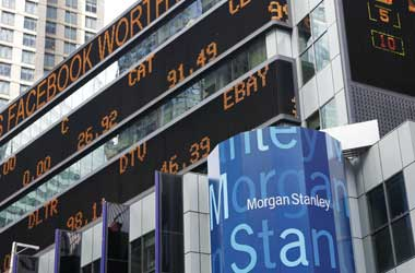Wealth Management bolsters Morgan Stanley's Q3 earnings