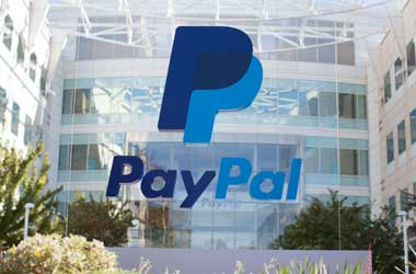 PayPal Launches 'Funds Now' For Businesses