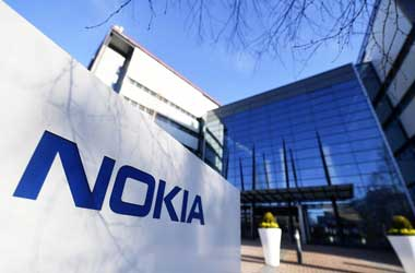 Nokia sees poor demand for telecom equipment in FY18