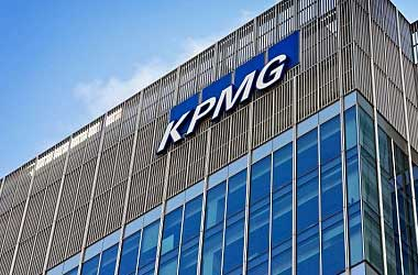 UK Watchdog To Investigate KPMG Over Carillion Auditing