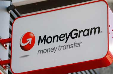 MoneyGram Sale Blocked Due To US National Security Concerns