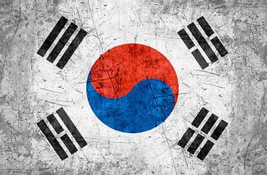 Retail OTC Derivatives Market Deregulated In South Korea