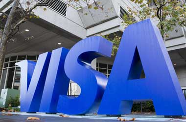 Visa Warns Credit Card Holders Over Hacking At Gas Stations