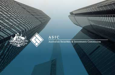 ASIC To Decide Which FIN Products Can Be Offered In Australia