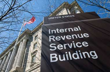 IRS Warns US Crypto Holders To Be Transparent With Their Taxes