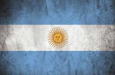 Argentina Boosts Interest Rates To 60% To Stop Currency Plunge