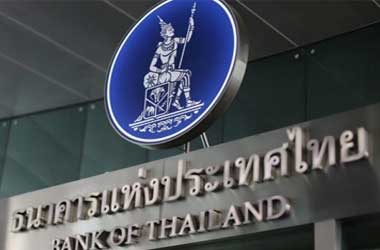 Thailand Plans For A Central Bank Issued Digital Currency
