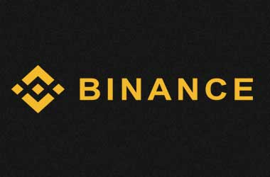 Binance's Long Awaited Decentralized Exchange Launches