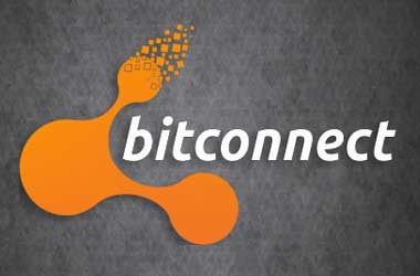 Indian Investors Lose Estimated $3.2bn In Bitconnect Ponzi