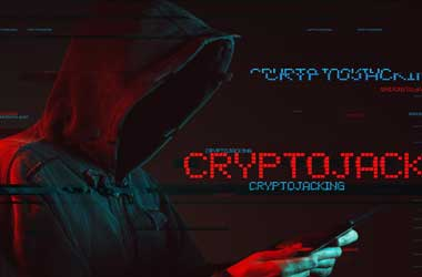 More Than 30% Of UK Businesses Hit By Cryptojacking Wave