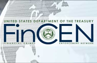 FinCEN Receives 1,500 Virtual Currency Complaints Every Month