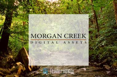 Morgan Creek Launches Digital Asset Fund With Bitwise