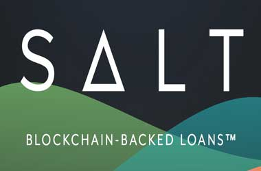 SALT Lending Offering Crypto Loans To 20 New US States