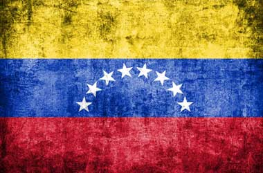 Venezuela Set To Create New Cryptocurrency Central Bank