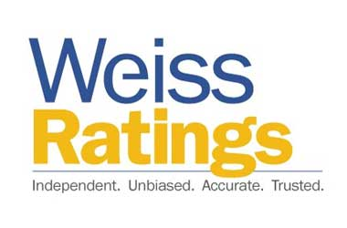 Weiss Ratings Wants Countries To Start Using Privacy Coins