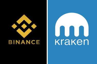 Binance & Kraken Could Face Unlawful Operation Charges In NY