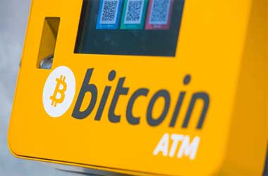 Bitcoin ATM Market Estimated To Reach $145 Million By 2023