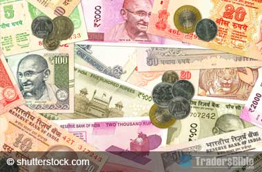 Indian Rupee Plummets Threatening 7th Largest Economy