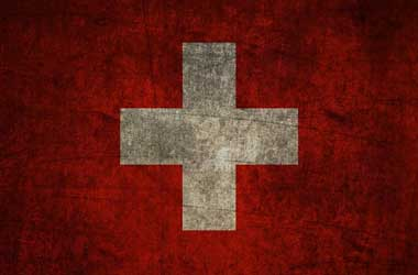 Swiss Economy Contracts at Record Pace in March Quarter