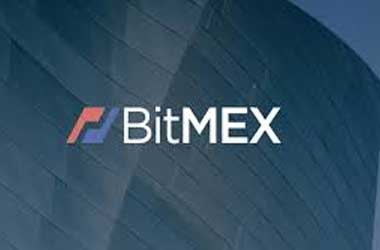 ICO Startups Still Strong Despite ETH Decline say BitMEX